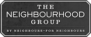 Neighbourhood Group of Companies company